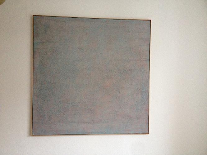 http://www.barbaranedbal.de/files/gimgs/th-19_Zart 100x100cm Mischtechnik auf Leinwand.jpg