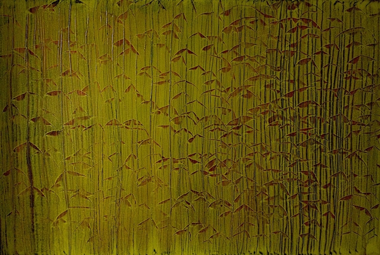 http://www.barbaranedbal.de/files/gimgs/th-19_Bamboo 80x120cm 2016.jpg