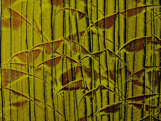 http://www.barbaranedbal.de/files/gimgs/th-19_Bamboo Detail 3.jpg