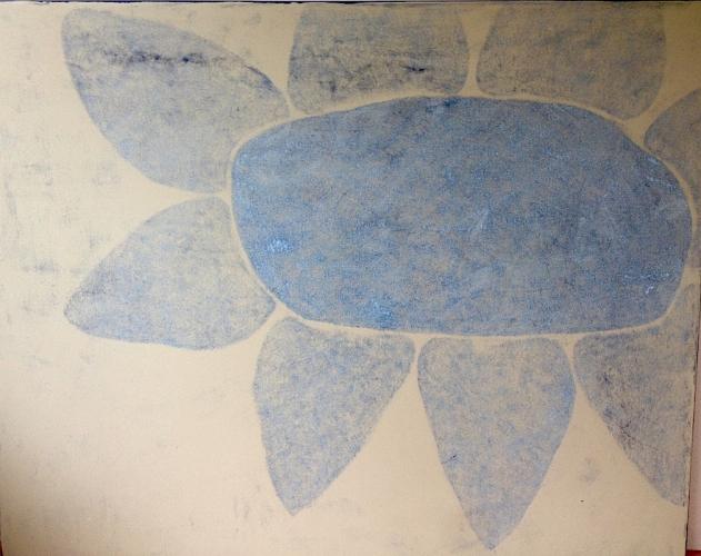http://www.barbaranedbal.de/files/gimgs/th-20_Blume 100x120cm Mischtechnik auf Leinwand_v2.jpg