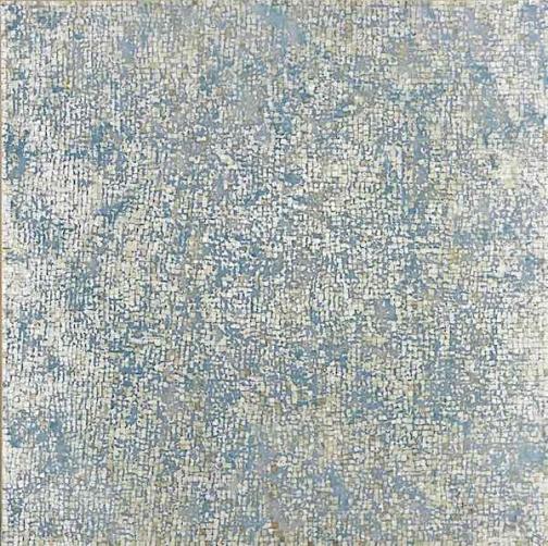 http://www.barbaranedbal.de/files/gimgs/th-21_Blaues Mosaik 100x100 cm Muskovit, Pigmente auf Leinwand 2013_v2.jpg